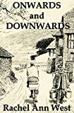 Onwards and Downwards