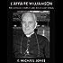 L'affaire Williamson: The Catholic Church and Holocaust Denial