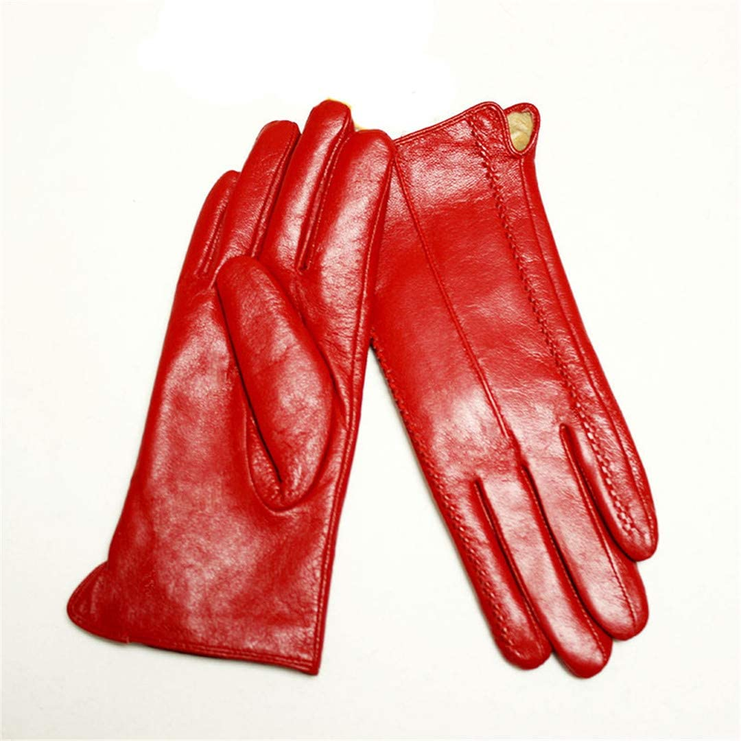 WMLTHERGLVES Winter Gloves...
