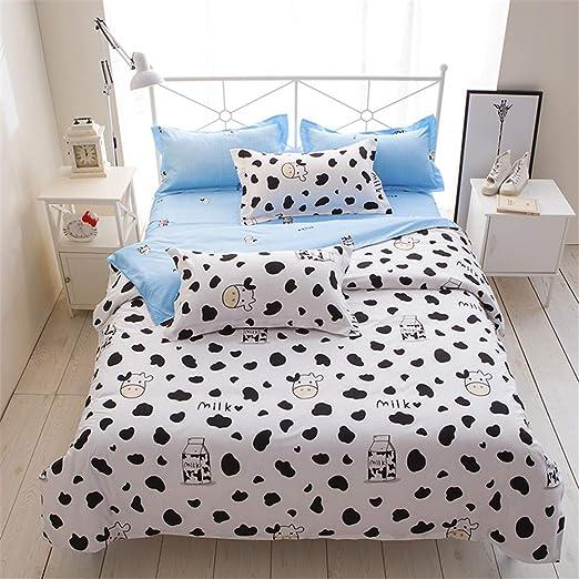 Homemust Protecci/ón contra insectos plegable mosquitera para cama de beb/é