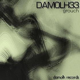 Damolh33 Grouch