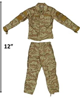 Amazon com : ZWJPW WW2 BRITISH ARMY EQUIPMENT P37 DERNISON