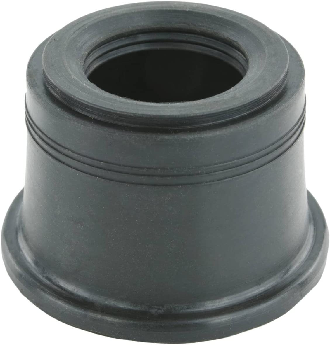 Ball Joint Boot Febest MZBJB-DEF Oem D651-34-300D