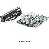 Hewlett Packard Enterprise Smart Array P440ar/2GB FBWC 12Gb 2-ports Int SAS - Controlador RAID (SAS II, PCI Express x8, 3.0, 1 ADM, 0, 1, 5, 6, 10, 50, 60, 2048 MB, DDR3)