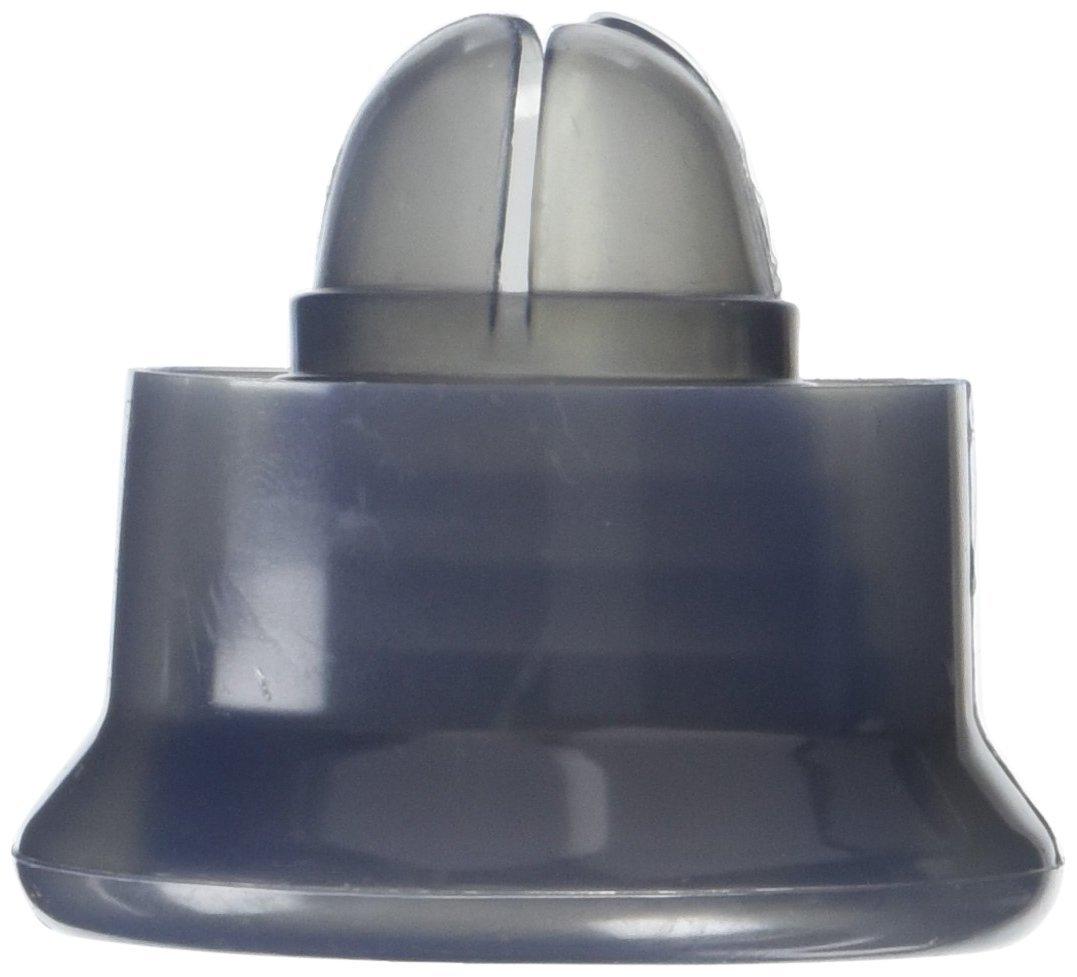 California sogno esotico della pompa del silicone della novità novità novità esotica del manicotto ea30dd