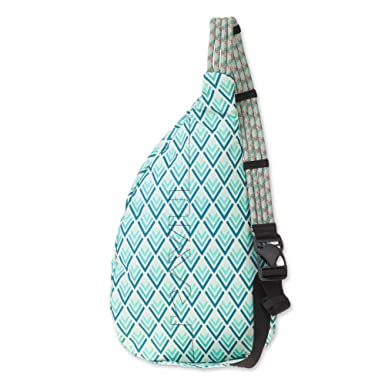 Amazon.com: KAVU Ropette: Clothing