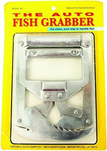 Greatangle Kit dobjectif dappareil Photo pour t/él/éphone Portable Objectif Fish Eye Objectif Macro 2 en1 et Objectif Super Grand Angle avec Clip de t/él/éphone Universel Noir Argent