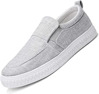 Men Wide Width, Mens Wool Shoes