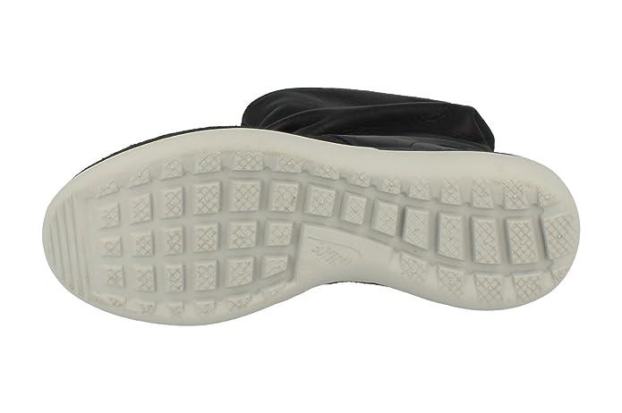los angeles df93b ed09c Amazon.com  Nike Roshe Two Hi Flyknit Womens  Shoes