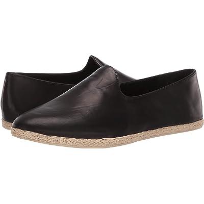 Vince Women's Ballet Flat: Shoes