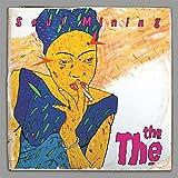 Soul Mining (Vinyl) [Importado]