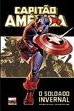 Capitão America - O Soldado Invernal