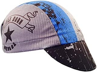 product image for Walz Caps Nevada Technical Cycling Cap