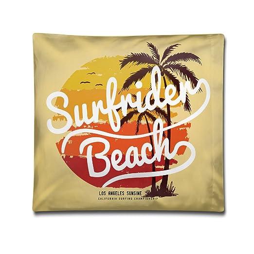Lich hunsha fusih Surfrider Beach. png manta fundas de ...