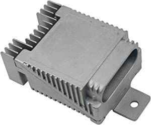 BECKARNLEY 203-0280 Cooling Fan Control Module