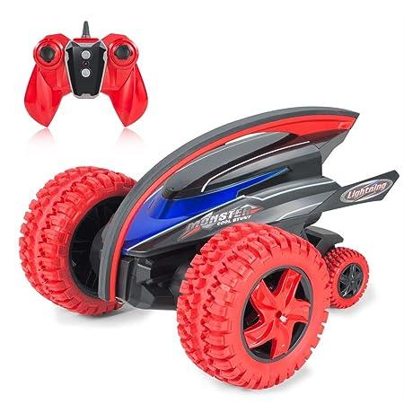 Amazon.com: MaxTronic - Mando a distancia de alta velocidad ...