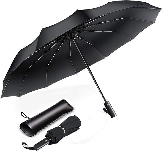 傘 折り畳み DAIWAのフィッシングロッドが傘に!?76gの軽さと耐久性を両立した折り畳み傘の新色/新サイズを発売|グローブライド株式会社のプレスリリース