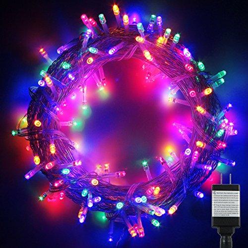 Transformer For Led Fairy Lights