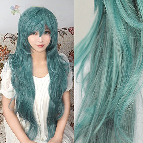 callaberortokyo-ghoul-aogiri-tree-eto-takatsuki-sen-green-long-wig-hair-cosplay