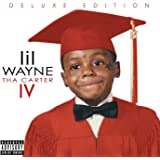 Tha Carter IV -Deluxe Edition