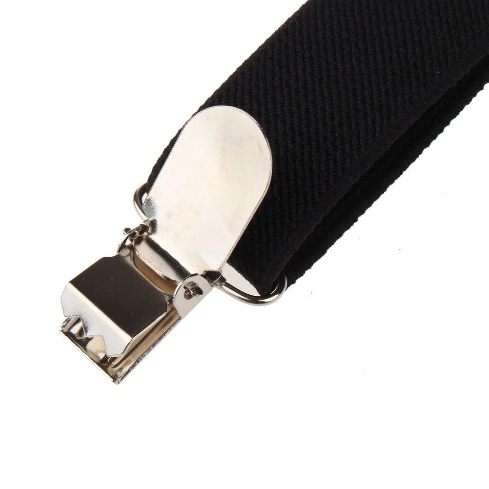 GAT 7PK2080 Micro-V Xf Ribbed V-Belt