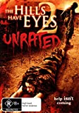 The Hills Have Eyes 2| NON-USA Format | PAL | Region 4 Import - Australia