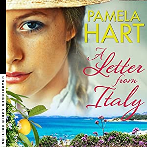 A Letter from Italy Audiobook