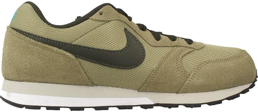 Scarpe da Corsa Bambino GS Nike MD Runner 2
