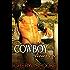 Cowboy Heaven (Cowboy Heaven Series Book 1)