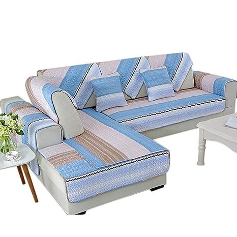 Liuzhou, Toalla de sofá Resistente al Desgaste, ecológica ...