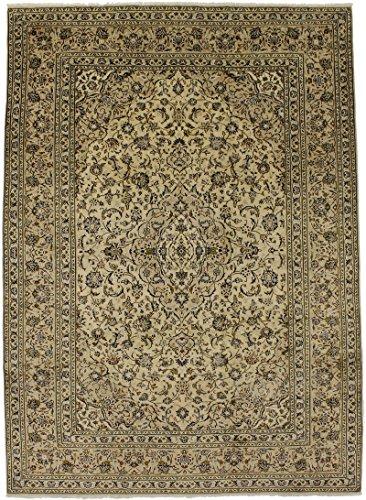 - Admin Rugs Fascinating S Antique Handmade Light Kashan Persian Style Rug Oriental Area Carpet 8X11
