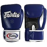 Fairtex Muay Thai Style Training Sparring