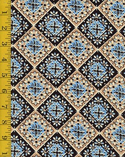 denise schmidt quilts - 5