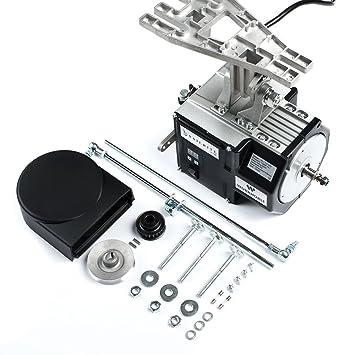 Sailrite Workhorse Industrial Sewing Machine Servo Motor