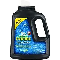 Vetnova VN-1060 Endure 1,5 L