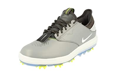 the latest 96ef4 c480f Nike Air Zoom Direct, Chaussures de Golf Homme, Multicolore (Cool  Grey White Anthracite 002), 40.5 EU  Amazon.fr  Chaussures et Sacs