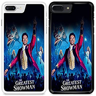 greatest showman phone case samsung s7