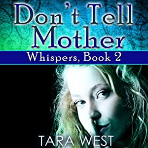 Don't Tell Mother Audiobook