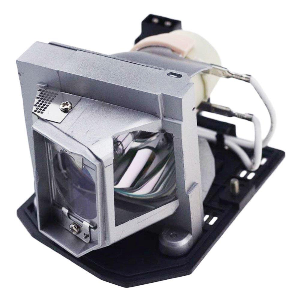 XIM Lampade BL-FU190E/SP.8VC01GC01 Lampada di ricambio con alloggiamento per OPTOMA HD25E HD131XW HD131Xe XIM LAMPS