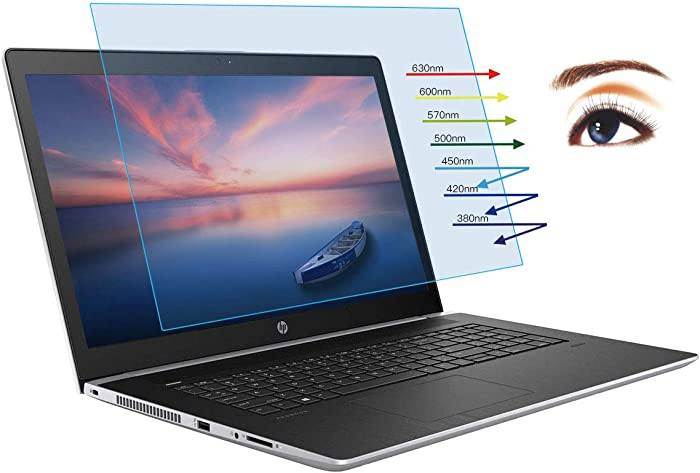 Top 9 Hp Spectre 360 156 Screen Protector