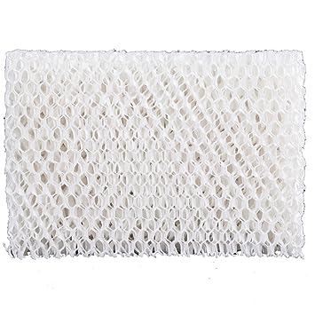 kenmore quiet comfort. bestair es12 kenmore 14911 / emerson hdc-12 replacement wick filter - 4 filters quiet comfort