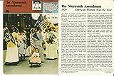 #9: 1979 Panarizon, Story Of America, 19.03 Nineteenth Amendment