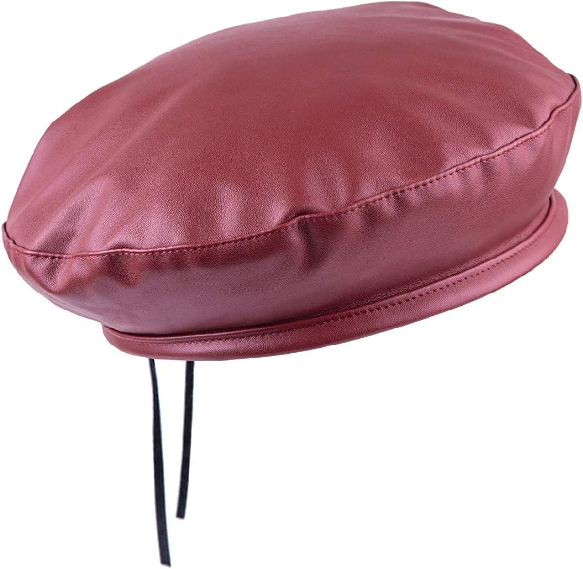 Samtree PU Leather French...