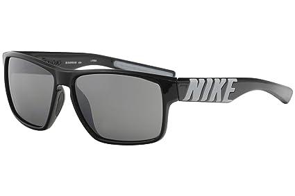Amazon.com: Nike Mojo se – Gafas de sol, Color ev0978 ...