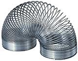 Poof-Slinky Inc Original Metal Slinky