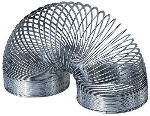 (Poof-Slinky Inc Original Metal Slinky)