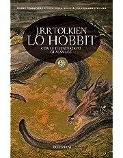 Lo Hobbit. Un viaggio inaspettato