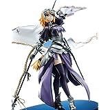 【限定販売】『Fate/Grand Order』 ルーラー/ジャンヌ・ダルク 1/7 完成品フィギュア