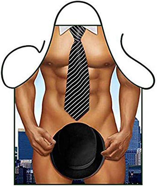Big brother 11 nude clip