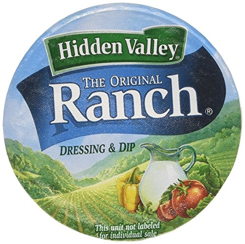 hidden-valley-original-ranch-to-go-cups-15-oz-8-count